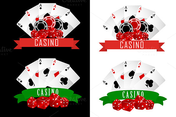 casino craps online the symbol of ra