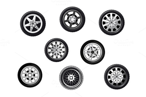 103368 moreover Ferrari Gt Car Parts together with 165362 Car Tyres Set in addition 189221621818077985 also Automotive Clipart Free Download. on race car graphics websites