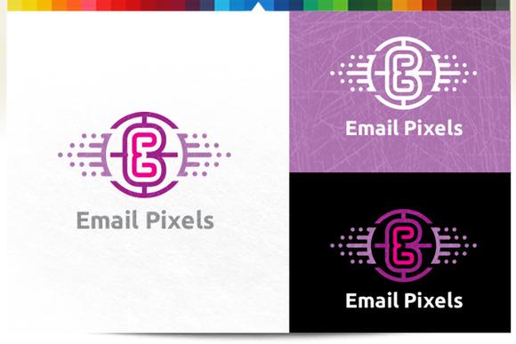Email Pixels