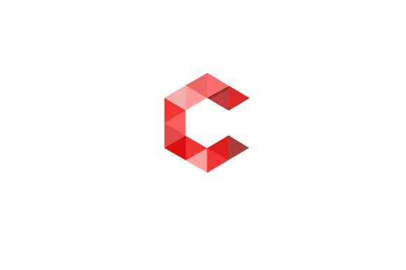 Sigma Letter Logo u00bb Designtube - Creative Design Content