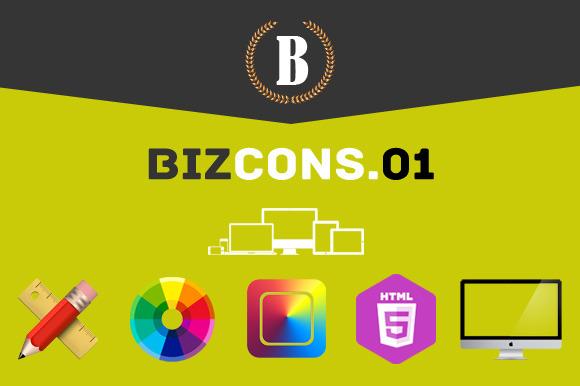 Biz Construction HTML5 Template 01