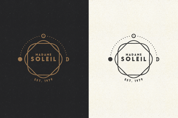 Charlie S Font Free Logotype