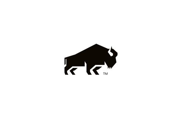 Bison Creative