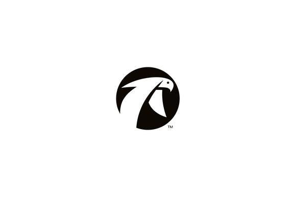Fly Away Logo