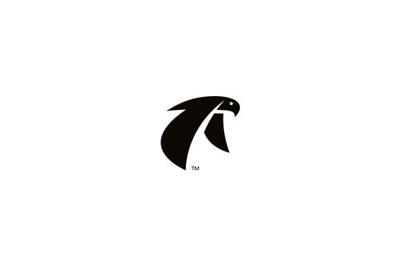 Soaring Logo