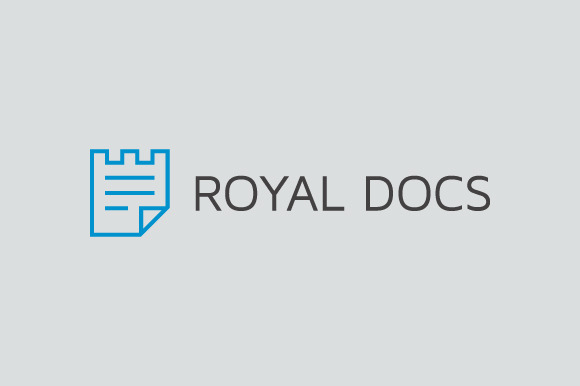 Royal Docs