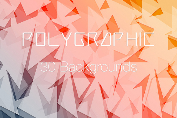 PolyGraphic