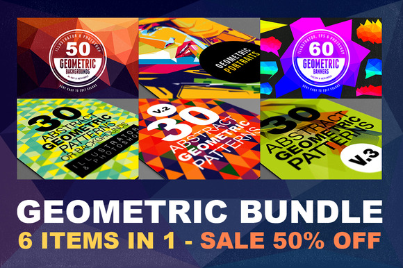 Geometric Bundle