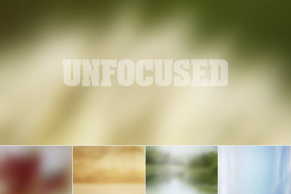 82 Blurred Backgrounds Bundle