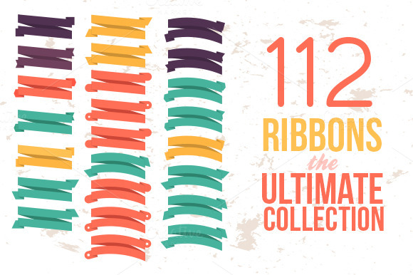 112 Ribbons The Ultimate Collection