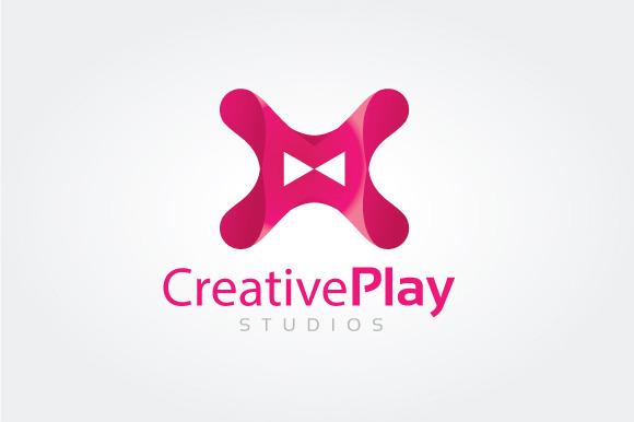 Creative Play Studios