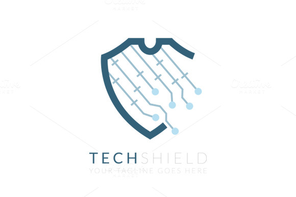 Tech Shield