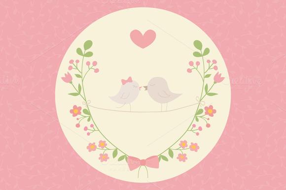 Sring Love