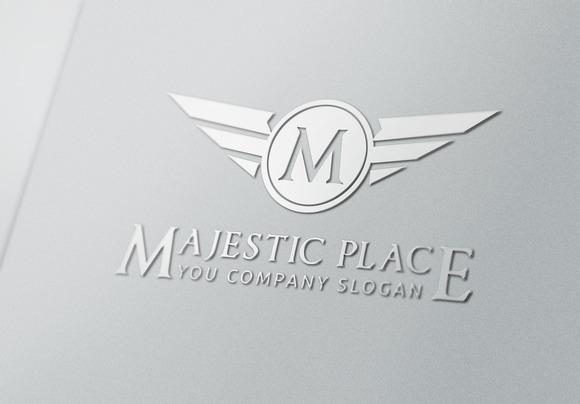 Majestic Place