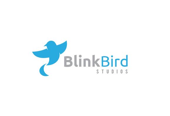 Blink Bird