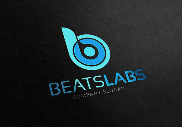 Beats Labs