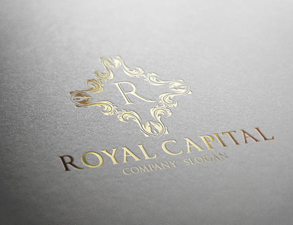 Royal Capital
