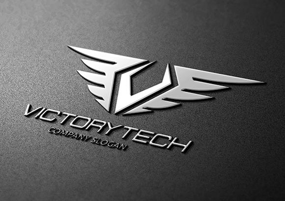 Victory Tech
