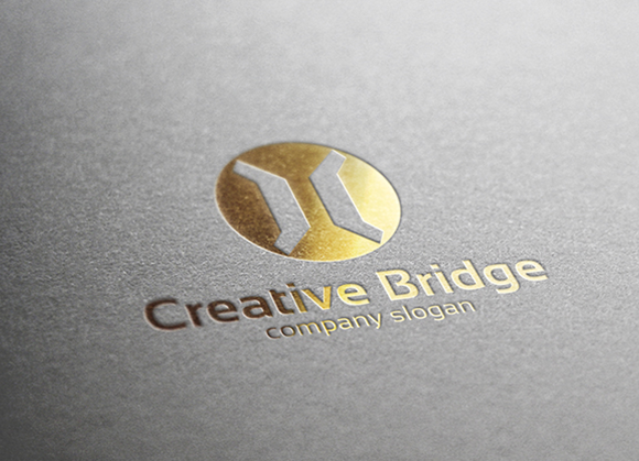 Creative Bridge