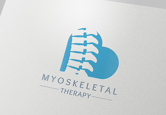Myo Skeletal Therapy