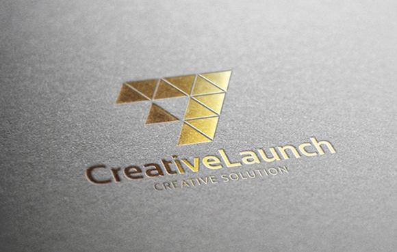 Creative Launch