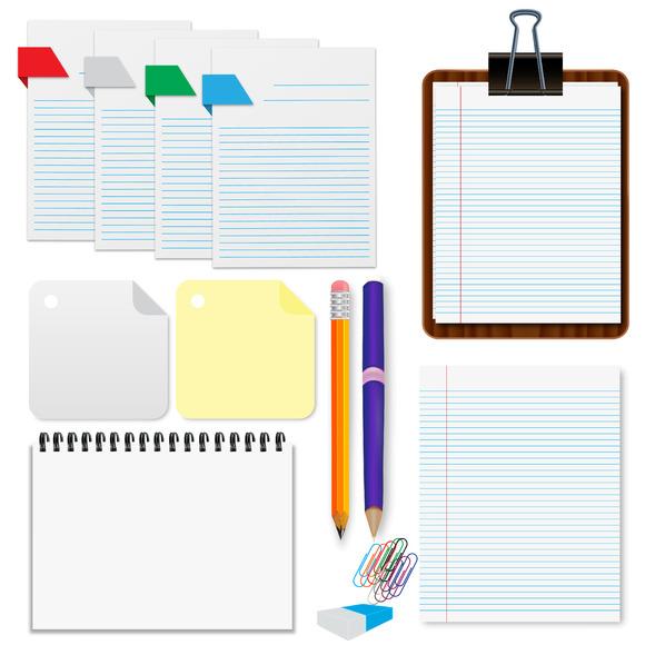Fomic Sheet Decoration Youtube Of Fomic Sheet Pencil Decoration Designtube Creative