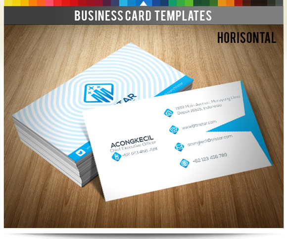 Sales Report Templates  Business Templates