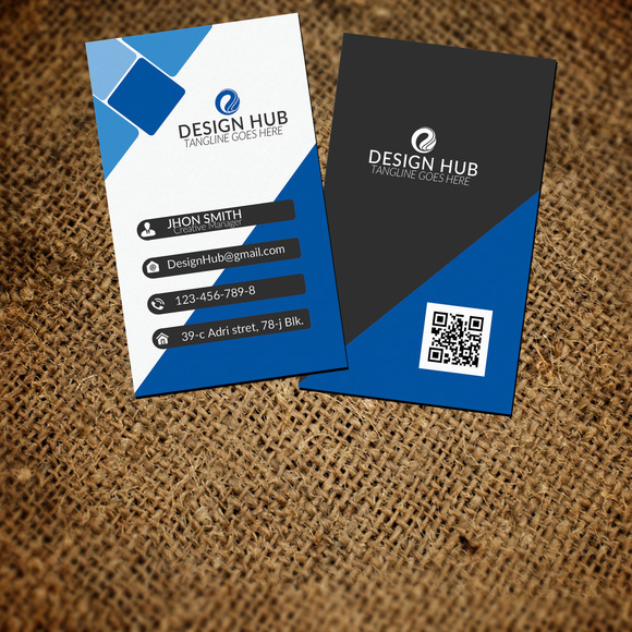 Business Card Templates  Avery  Labels Cards Dividers