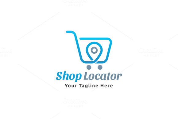 Shopping Point Logo