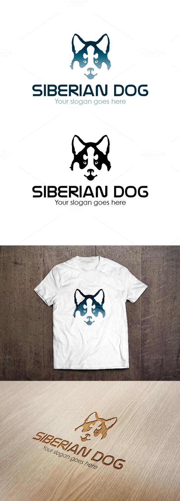Depfile forum siberian mouse mashaquo 187 designtube creative design