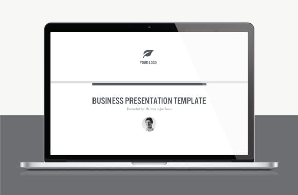 Perfect PowerPoint Presentation