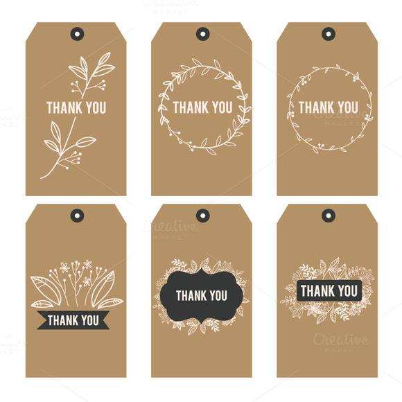 Suitcase Tags Free Printable » Designtube - Creative Design Content