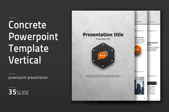 Slide Vertical Css » Designtube - Creative Design Content