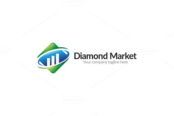 diamond market Diamond rings the diamond industry the diamond industry consists of segments that mines, processes and markets gem diamonds and industrial diamonds.