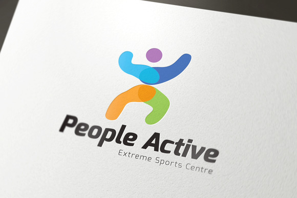 People Active