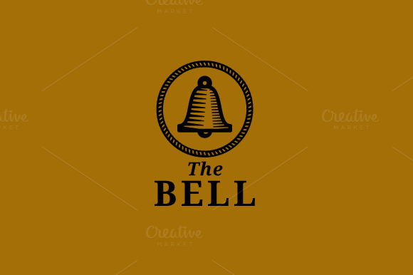 The Bell Logo