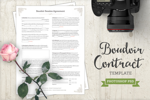 simply boudoir damien lovegrove torrent designtube