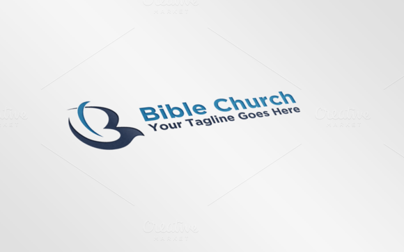 bible study fellowship name tag template logo 187 designtube