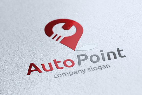Auto Point
