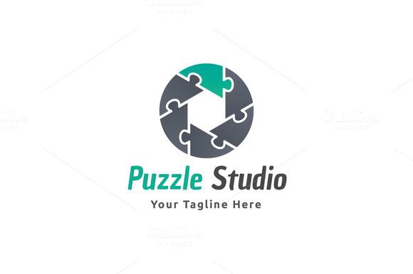 Puzzle Studio