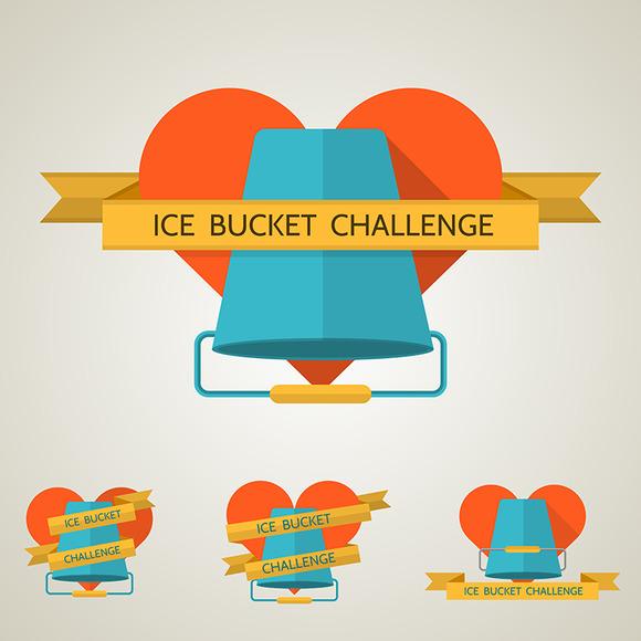 Guy craps himself ice bucket challenge