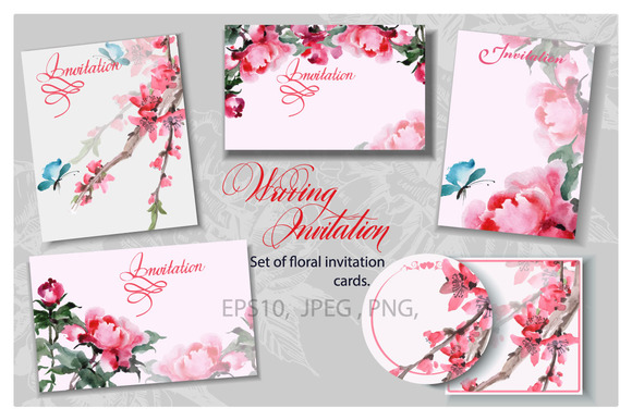 Boarding Pass Wedding Invitation Psd Template Free Download Designtube