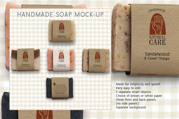 project marketing and soap This sample business plan will provide you with the ideal guidelines for starting your soap  soap manufacturer business plan sample  marketing management .