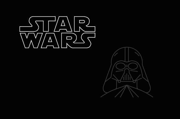 Darth Vader Personage