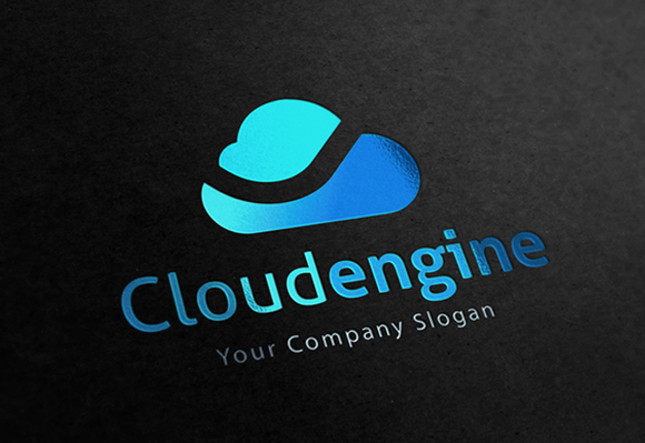 Cloud Engine