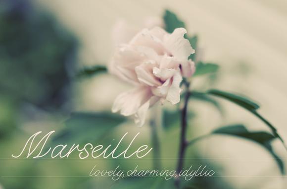 Marseille 30% OFF