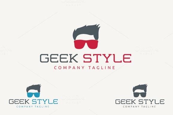 Geek Style