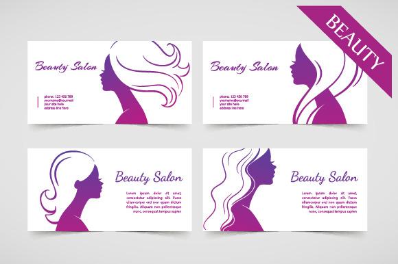 Women S Profiles