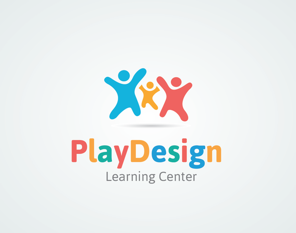 Play Design