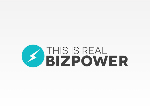 Bizpower Keynote